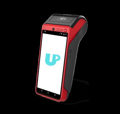 Portable S4I mobile