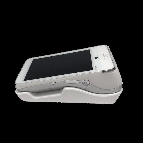 base chargement L9220